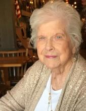 Photo of Lillian Lovelady