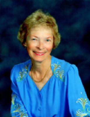 June M. Suhling