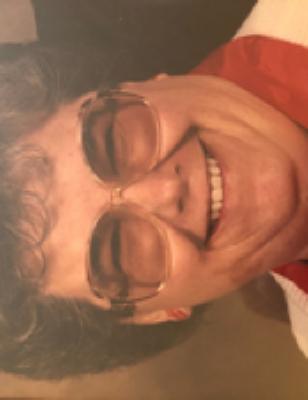 Betty Lee Haynes