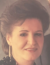 Jamileh Nasser Nazzal