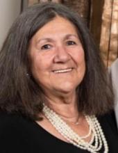 Katalin Kalmar Schulman
