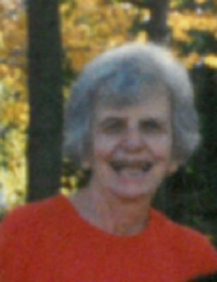 Leona Florence Kurtinitis