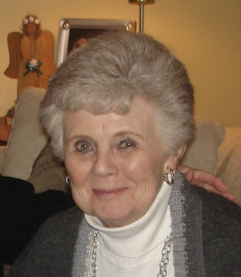Marilyn  K Schwartz