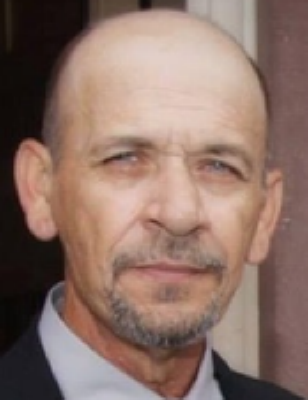 James M. Scarangella
