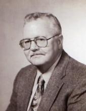 Photo of Lester Fischer