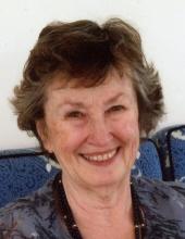 Sharon E.  Metcalfe