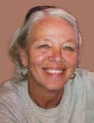 Carlotta Cook