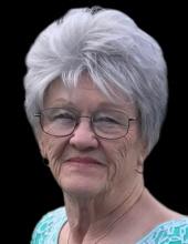 Lois Loraine Graham