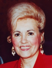 "Rose ""Dolly""  Passaglia"