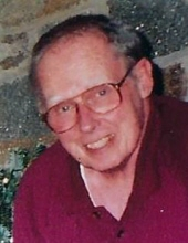 James A. Duffy, Jr.