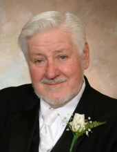 James Jason Seelnacht, Sr.