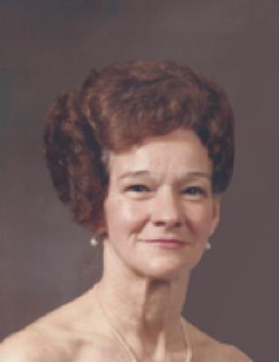 "Shirley Ann ""Aunt Sissy"" Aikens"
