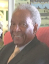 "Raymond L. ""Ray"" Blackwell"