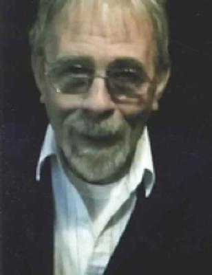 Bobby J. Abernathy