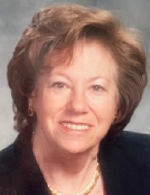 Diane Vala Keeble