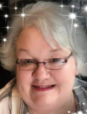 Susan Ann Taylor Self