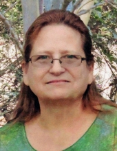 Deborah Lee Ayscue