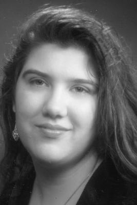 Photo of Lori Schnakenberg