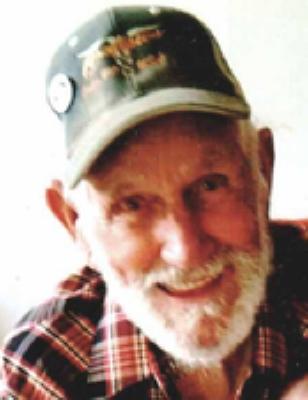"Robert ""Bob"" A. Hemeyer"