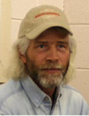 Steve J Lambert