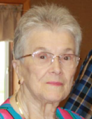 Mildred Leppert