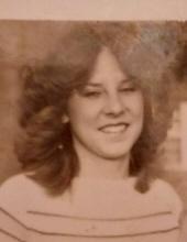 Photo of Cathy  Blair