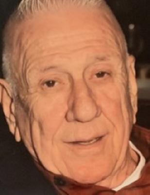 Gerard Jude Zulauf