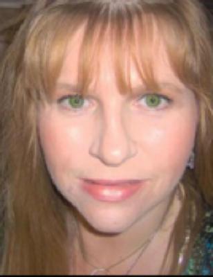 Starla Gail Martin