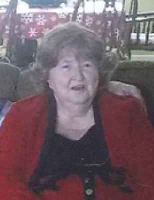 Wilma Raddatz