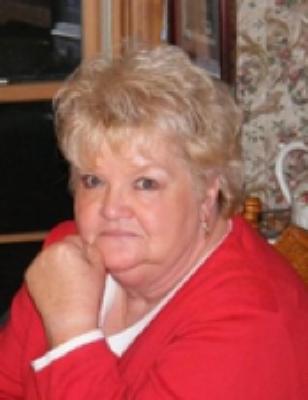 Mildred Craig