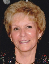 Phyllis Mack Dresser