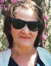 Lisa Colleen Dashiell