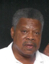 Mr. George T. Battle, Sr.