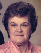 Betty J. (Philbrick) O'Keefe