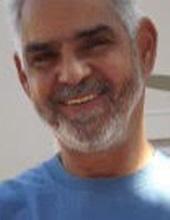 Photo of Oscar Soto Jr.