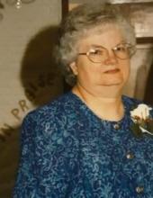 Kay LaVonne Lyon