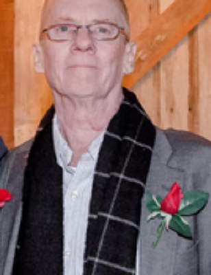 Dennis James Price
