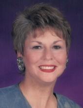Photo of Anita Angell
