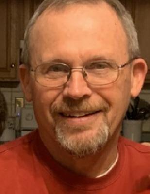 Samuel   Farley