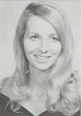 Photo of Denise Vreeburg