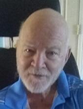 Photo of J. Stephenson