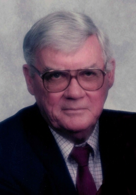 William J. Moylan