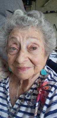 Photo of Mary Cardace