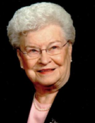 Teresa Clare Noelke