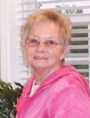 Pauline R Tutterrow
