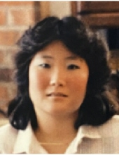Myung Kim Caruthers