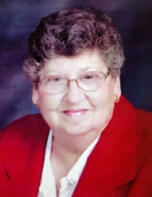 Norma Phillips