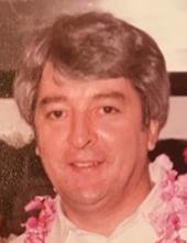 Ronald G. Roemer