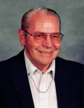 Kenneth G. Diercks