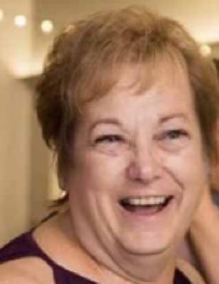 Glenda J. Noltensmeyer